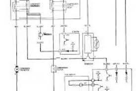 1998 honda civic distributor wiring diagram wiring diagram