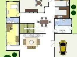 simple house designs and floor plans simple house floor plan gruzoperevozku com