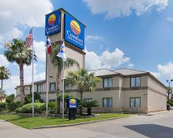 Comfort Inn And Suites Aurora Il Comfort Inn U0026 Suites Houston Key Katy 2017 Room Prices Deals