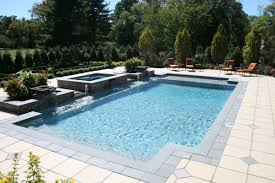 browse inground pools by price 100k swimming pools
