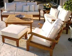 smith and hawken patio furniture target b76d in modern home interior