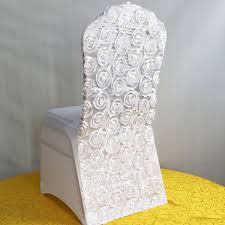 wholesale chair covers for sale chair covers 1 00 wholesale chair cover suppliers alibaba