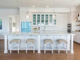 Beach House Interior Design Ultimate Texas Beach House Check Out This Galveston Stunner
