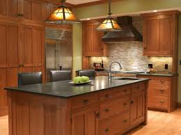 cabinets for craftsman style kitchen pin on craftsman bungalow kitchen
