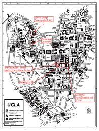 map of ucla information seaborg symposium