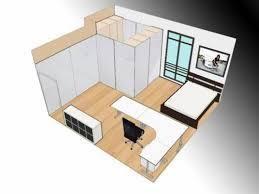 wohnzimmer planen 3d hd wallpapers wohnzimmer planen 3d awallpaperswallhddesign ml
