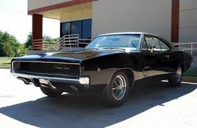 1968 dodge charger price image result for http bringatrailer com wp content