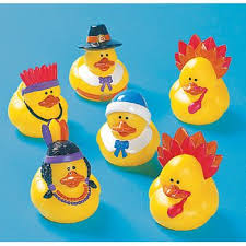 thanksgiving toys 15 educational toys that are for thanksgiving domestic