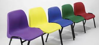 Postura Chairs Schools Dfe Furniture For Schools Chairs