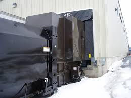 diy trash compactor mesmerizing homemade hydraulic compactor