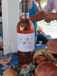 cap cuisine bordeaux vivement l été pour le bordeaux rosé au bord de la piscine