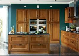 Kitchen Designers Edinburgh 49 Best Colonial Kitchens Images On Pinterest Contemporary