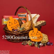 pastry gift baskets denver gift baskets delivery fruit snack box themed gifts