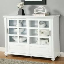 Pier One Room Divider Bookcase Rattan Pictures White Small Pier One Ideas Bookcases