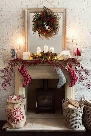 fireplace decorations fireplace ideas