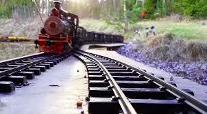 g scale garden railway layouts amazing g scale trains at norway u0027s aldergrove garden railway
