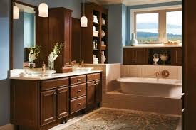 Pendant Lighting For Bathroom by Furniture Interesting Masterbrand Cabinets For Your Kitchen