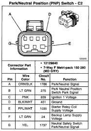 4l60e range selector wiring ls1tech camaro and firebird forum