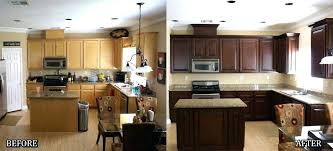 elite custom painting cabinet refinishing inc custom cabinet refinishing onlinekreditevergleichen club