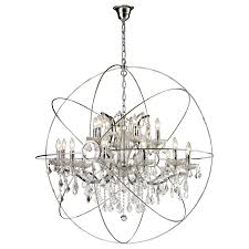 100 ballard designs orb chandelier lighting fancy lantern ballard designs orb chandelier black expandable modern square coffee table contemporary end
