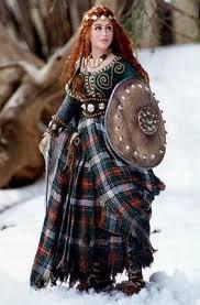 Viking Halloween Costume Ideas 237 Celtic Costume Images Celtic Warriors
