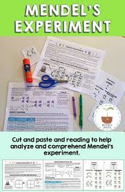 614 best my sixth grade science curriculum images on pinterest