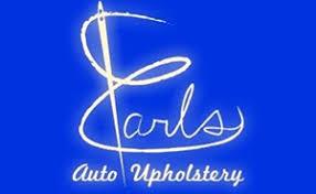 Auto Upholstery Near Me Auto Upholstery Cincinnati Oh Auto Upholsterer Near Me Earl U0027s