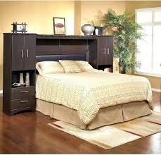 Wall Unit Bedroom Sets Sale | pier bedroom set bedroom pier wall bedroom set thomasville pier