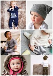 51 best baby winter clothes images on pinterest babies clothes