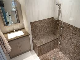 Decosee Handicap Accessible Bathroom Hotel Handicap Bathroom - Bathroom designs for handicapped