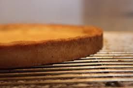 patissier et cuisine la pâte sucrée cap pâtissier la cuisine de déborah