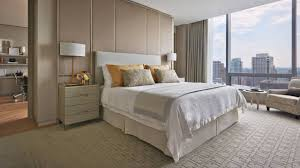 inside 7 of toronto u0027s most expensive hotel rooms photos daily