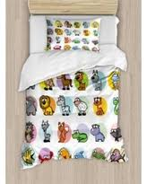 Funny Duvet Sets Check Out These Bargains On Turtle King Size Duvet Cover Set