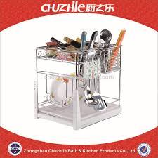 wholesale wire kitchen cabinets online buy best wire kitchen