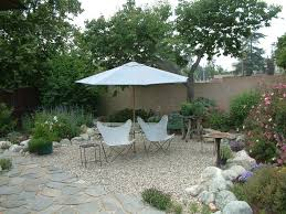 Gravel Backyard Ideas Nice Gravel Backyard Using Gravel Backyard U2013 Design And Ideas Of