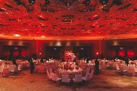 wedding arch kl matthew hong wedding grand hyatt kl arch vow studio