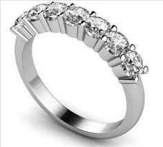 engagement rings uk engagement rings wedding rings uk jewellery shop diamond heaven