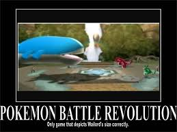 Pokemon Battle Meme - i will make you suffer by battlepyramid on deviantart