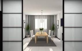 orange wall japanese houses interior with cream modern floor with white wall japanese houses interior with grey carpet and wooden coffee table can add the modern