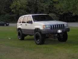 96 jeep laredo dtrem08 1996 jeep grand specs photos modification info