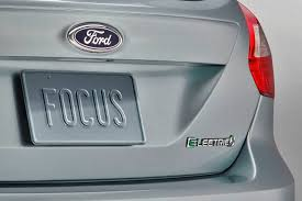 used 2014 ford focus electric pricing for sale edmunds