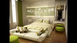 schlafzimmer feng shui haus renovierung mit modernem innenarchitektur geräumiges