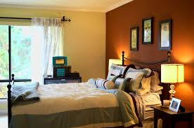 bedroom peroconlagr blue accent wall bedroom ideas plus blue