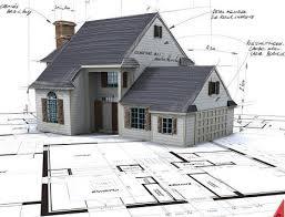 Cad For Home Design Ideasidea - Autocad for home design