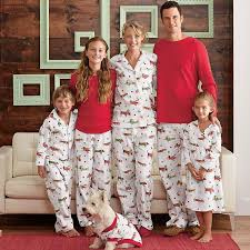 cheap matching family pajamas lizardmedia co