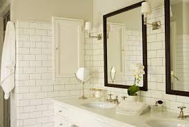 best bathroom tile ideas choosing the best tile bathroom tile style options