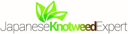 japanese knotweed specialists eradication
