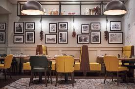 cuisine brasserie mercante restaurant home sheraton grand park