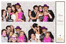 wedding photo booths sweet booths all characters welcome