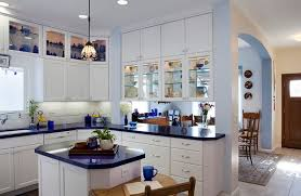 breakfast kitchen island kitchens tiny kitchen island is also the prefect breakfast nook